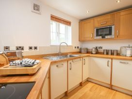 5 Burford Mews - Cotswolds - 988757 - thumbnail photo 9