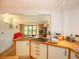 5 Burford Mews - Cotswolds - 988757 - thumbnail photo 10