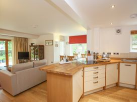 5 Burford Mews - Cotswolds - 988757 - thumbnail photo 12