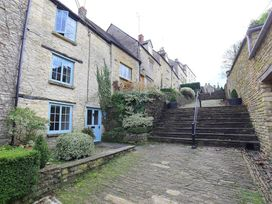 29 Chipping Steps - Cotswolds - 988758 - thumbnail photo 3