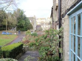 29 Chipping Steps - Cotswolds - 988758 - thumbnail photo 34