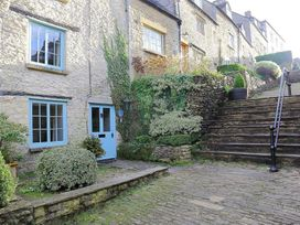 29 Chipping Steps - Cotswolds - 988758 - thumbnail photo 35