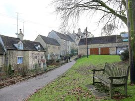 29 Chipping Steps - Cotswolds - 988758 - thumbnail photo 36