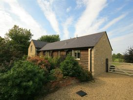 Dairy Cottage - Somerset & Wiltshire - 988761 - thumbnail photo 17