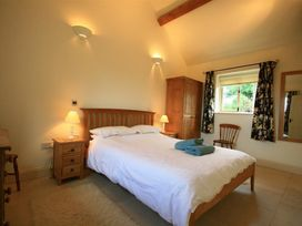 Dairy Cottage - Somerset & Wiltshire - 988761 - thumbnail photo 11