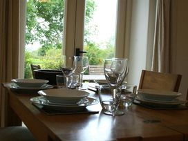 Dairy Cottage - Somerset & Wiltshire - 988761 - thumbnail photo 9