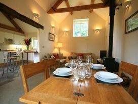 Dairy Cottage - Somerset & Wiltshire - 988761 - thumbnail photo 8