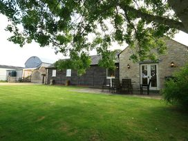 Dairy Cottage - Somerset & Wiltshire - 988761 - thumbnail photo 1