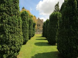Windy Ridge Cottage - Cotswolds - 988762 - thumbnail photo 24