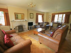 Windy Ridge Cottage - Cotswolds - 988762 - thumbnail photo 4