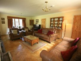 Windy Ridge Cottage - Cotswolds - 988762 - thumbnail photo 5