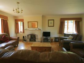 Windy Ridge Cottage - Cotswolds - 988762 - thumbnail photo 6
