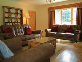 Windy Ridge Cottage - Cotswolds - 988762 - thumbnail photo 8