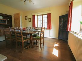 Windy Ridge Cottage - Cotswolds - 988762 - thumbnail photo 12