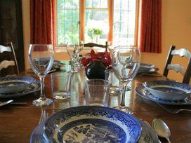Windy Ridge Cottage - Cotswolds - 988762 - thumbnail photo 13