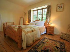 Windy Ridge Cottage - Cotswolds - 988762 - thumbnail photo 16