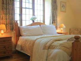 Windy Ridge Cottage - Cotswolds - 988762 - thumbnail photo 17