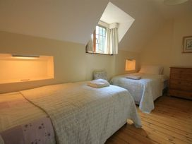 Windy Ridge Cottage - Cotswolds - 988762 - thumbnail photo 21
