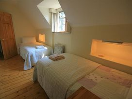 Windy Ridge Cottage - Cotswolds - 988762 - thumbnail photo 23