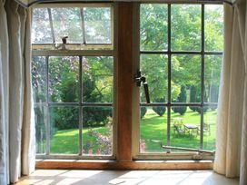 Windy Ridge Cottage - Cotswolds - 988762 - thumbnail photo 18