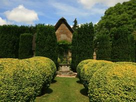 Windy Ridge Cottage - Cotswolds - 988762 - thumbnail photo 25