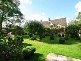 Pear Tree Cottage - Cotswolds - 988766 - thumbnail photo 27