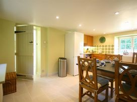 Pear Tree Cottage - Cotswolds - 988766 - thumbnail photo 11