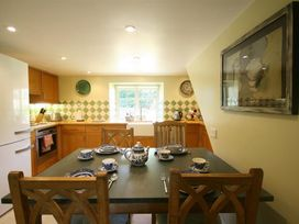 Pear Tree Cottage - Cotswolds - 988766 - thumbnail photo 16