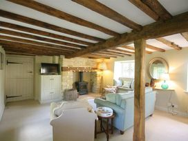 Pear Tree Cottage - Cotswolds - 988766 - thumbnail photo 7