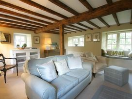 Pear Tree Cottage - Cotswolds - 988766 - thumbnail photo 8