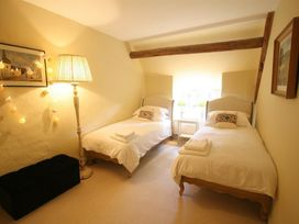 Pear Tree Cottage - Cotswolds - 988766 - thumbnail photo 25