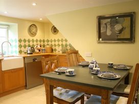 Pear Tree Cottage - Cotswolds - 988766 - thumbnail photo 14
