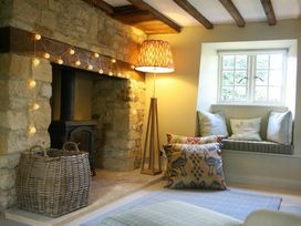 Pear Tree Cottage - Cotswolds - 988766 - thumbnail photo 9