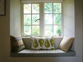 Pear Tree Cottage - Cotswolds - 988766 - thumbnail photo 10