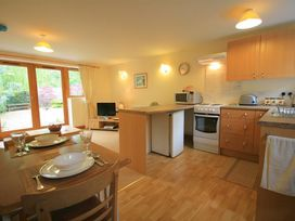Brook Cottage - Cotswolds - 988768 - thumbnail photo 3
