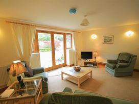 Brook Cottage - Cotswolds - 988768 - thumbnail photo 4