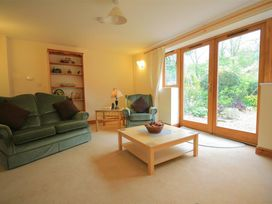 Brook Cottage - Cotswolds - 988768 - thumbnail photo 5
