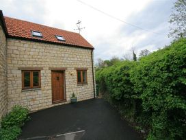 Brook Cottage - Cotswolds - 988768 - thumbnail photo 1
