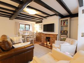 One Masons Court - Cotswolds - 988770 - thumbnail photo 3