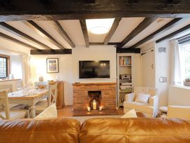 One Masons Court - Cotswolds - 988770 - thumbnail photo 4