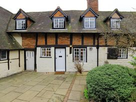 One Masons Court - Cotswolds - 988770 - thumbnail photo 25