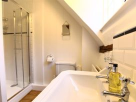 One Masons Court - Cotswolds - 988770 - thumbnail photo 21