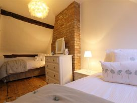One Masons Court - Cotswolds - 988770 - thumbnail photo 19