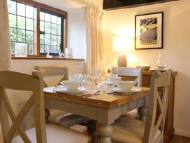 One Masons Court - Cotswolds - 988770 - thumbnail photo 9