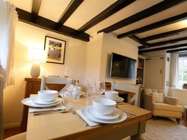 One Masons Court - Cotswolds - 988770 - thumbnail photo 11