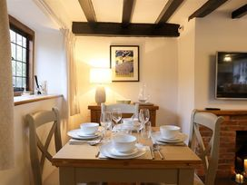 One Masons Court - Cotswolds - 988770 - thumbnail photo 10
