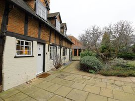 One Masons Court - Cotswolds - 988770 - thumbnail photo 26