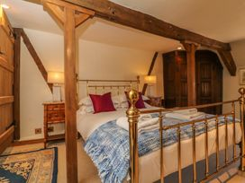 Bull Cottage - Cotswolds - 988773 - thumbnail photo 26