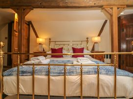 Bull Cottage - Cotswolds - 988773 - thumbnail photo 27
