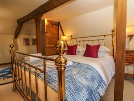 Bull Cottage - Cotswolds - 988773 - thumbnail photo 28